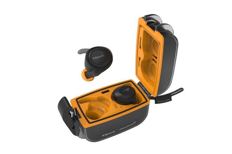 Hybrid-Styled Headphone Collaboration