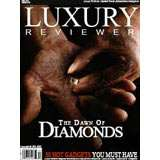 Luxury Reviewer