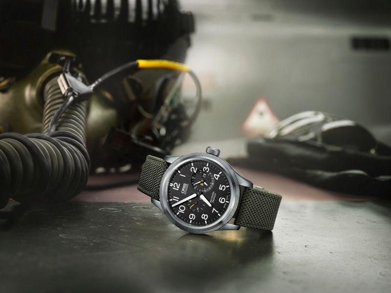 Travel-Friendly Luxury Watches