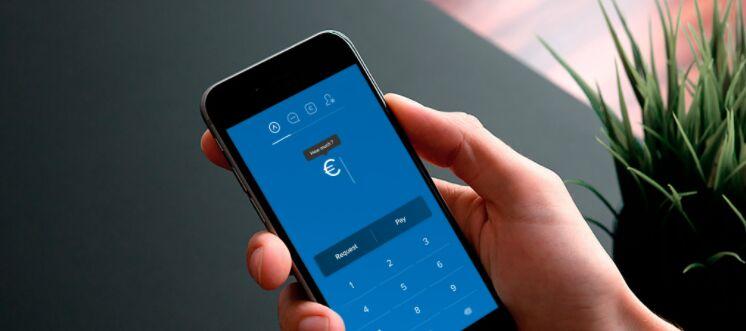 24-Hour In-App Loans