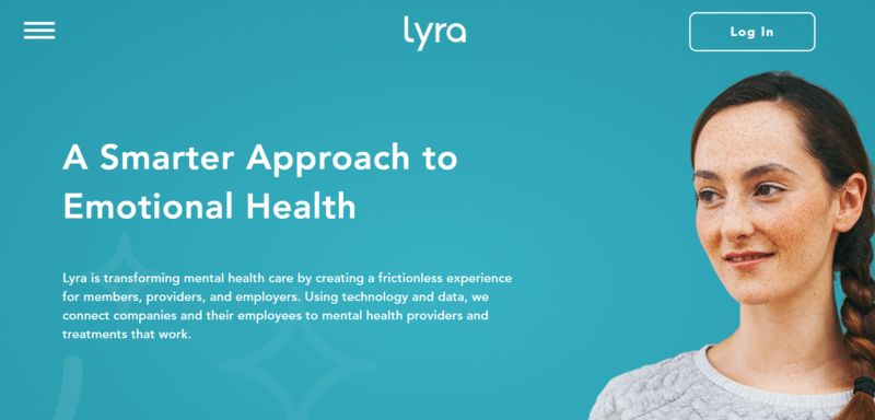 Employee Mental Health Networks