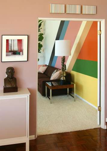 Vivid Upscale Interiors
