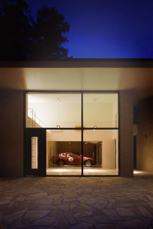 Sensational Shared Housing