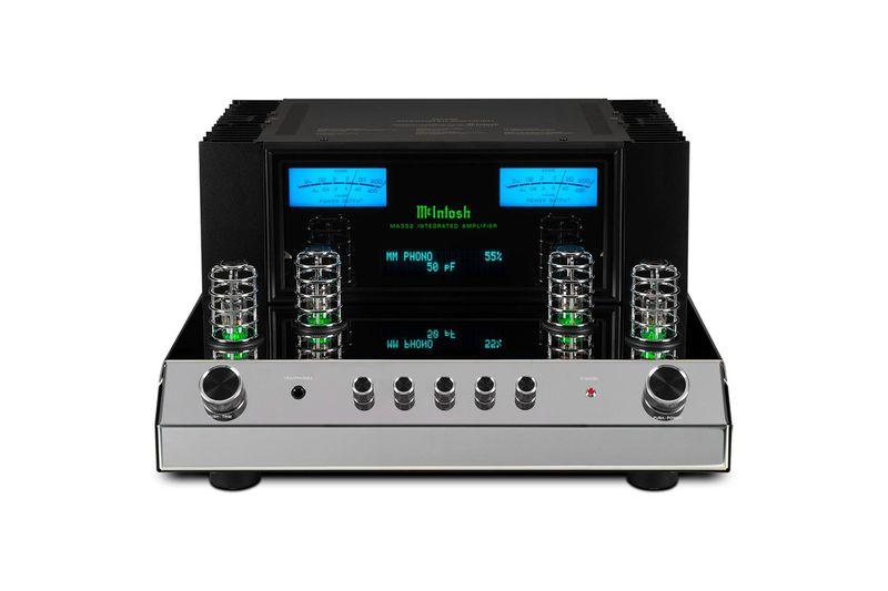 Powerful Handmade Audio Systems