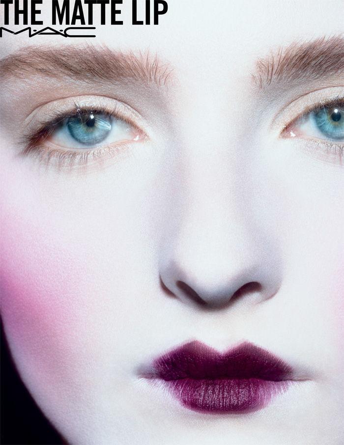 Matte Makeup Collections
