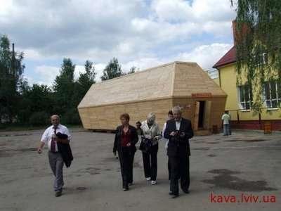 Coffin Restaurants