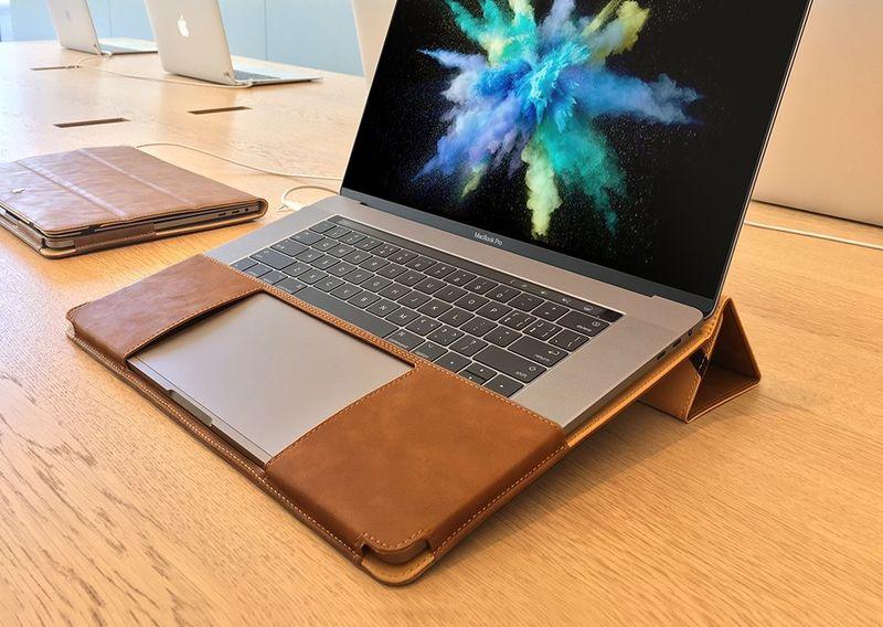 Mobile Workstation Laptop Cases