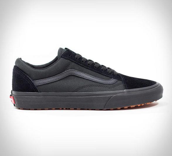 Creative Professional Sneakers