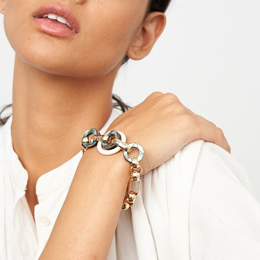 Empowering Luxury Jewelry Collections