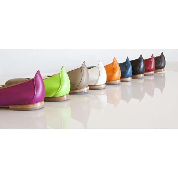 Sustainable Shoe Shops