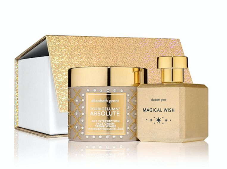 Magical Beauty Gift Boxes