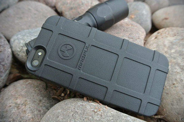 magpul iphone case inspired phone cases magpul iphone 5 field 12606