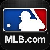 Ballpark Beacons
