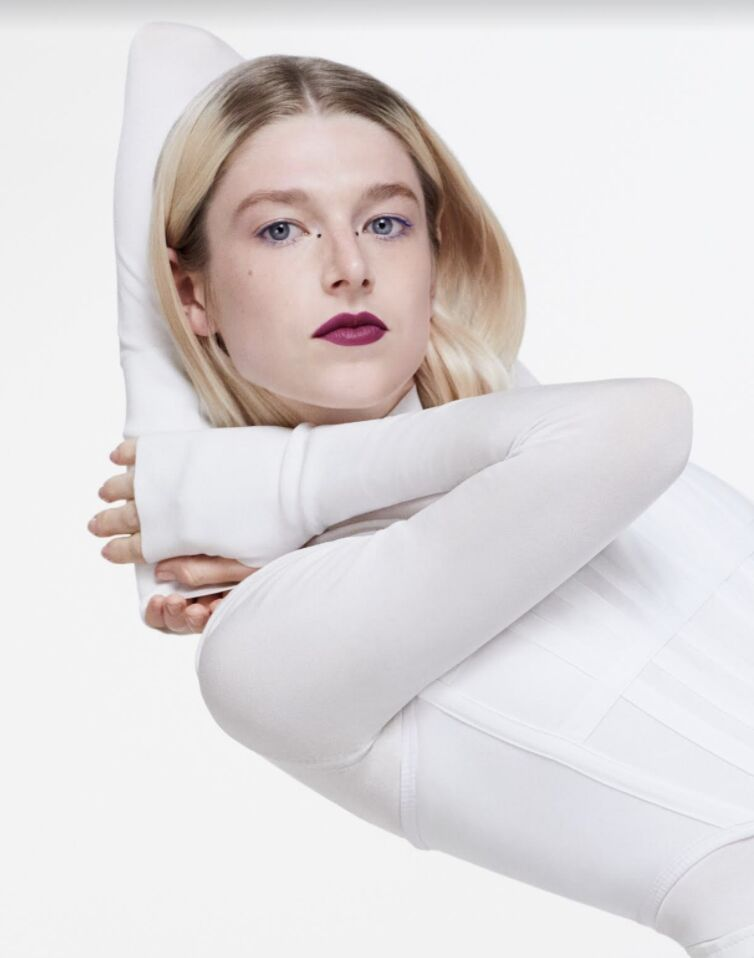 Celebrity Global Makeup Ambassadors