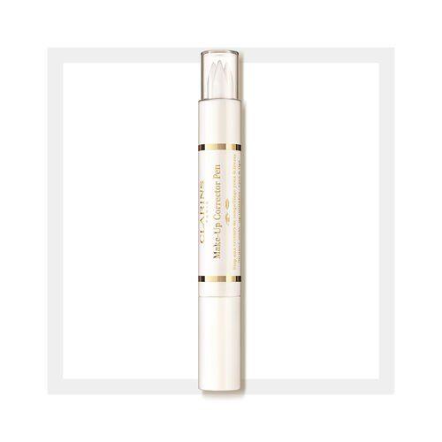 Makeup Corrector Pens