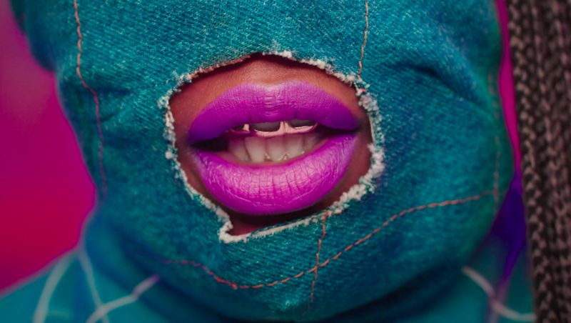 Makeup Brand Music Videos
