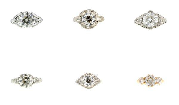 Hotel-Jeweler Partnerships