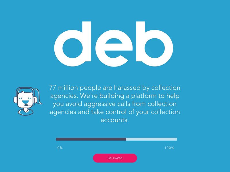 Debt Collector Management Platforms