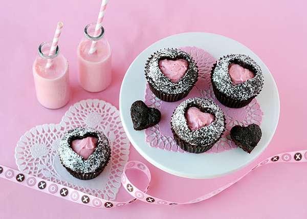 Sweet Heartfelt Treats