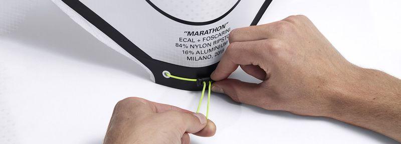 Portable Ripstop Nylon Lamps