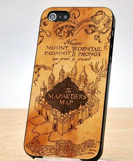 Wizardly Smartphone Protectors
