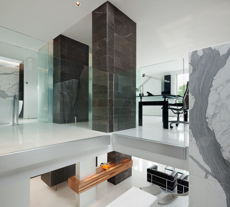 "Marble Interior Striking Marble Apartments  ""marble Interior Design"""