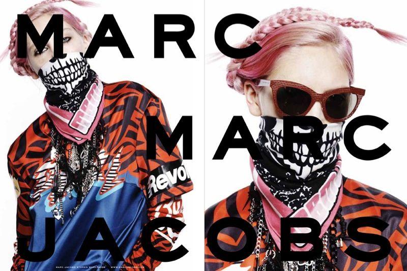 Instagram-Casted Fashion Ads