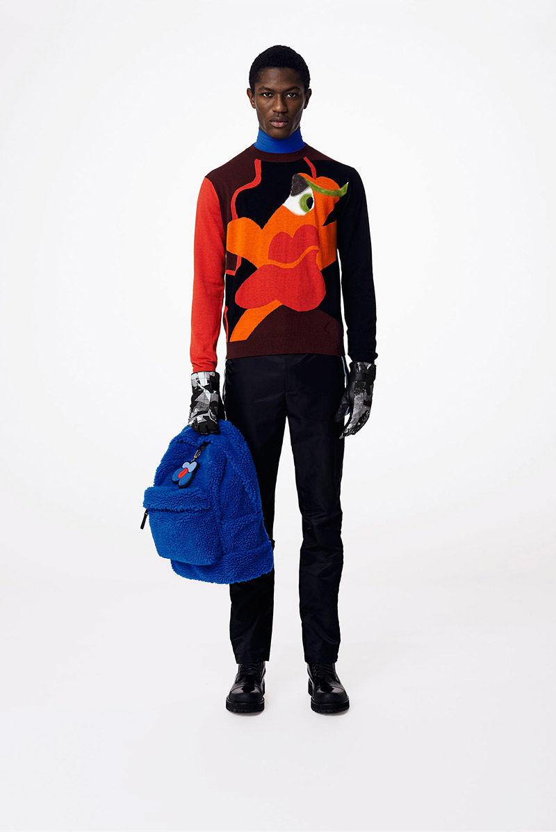 Modern Art Streetwear