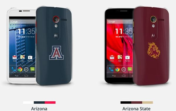 Basketball Branded Phone Cases