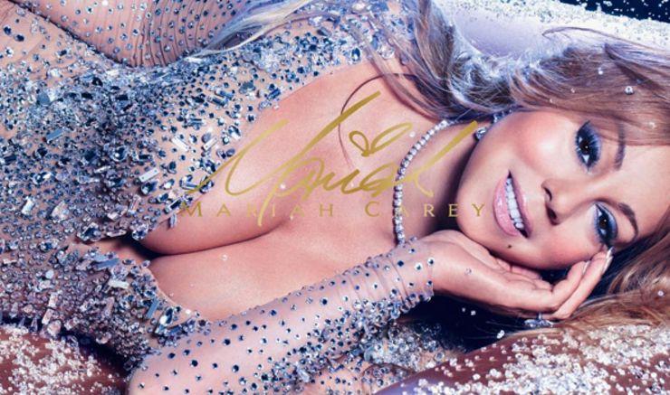 Pop Diva Cosmetics Collections
