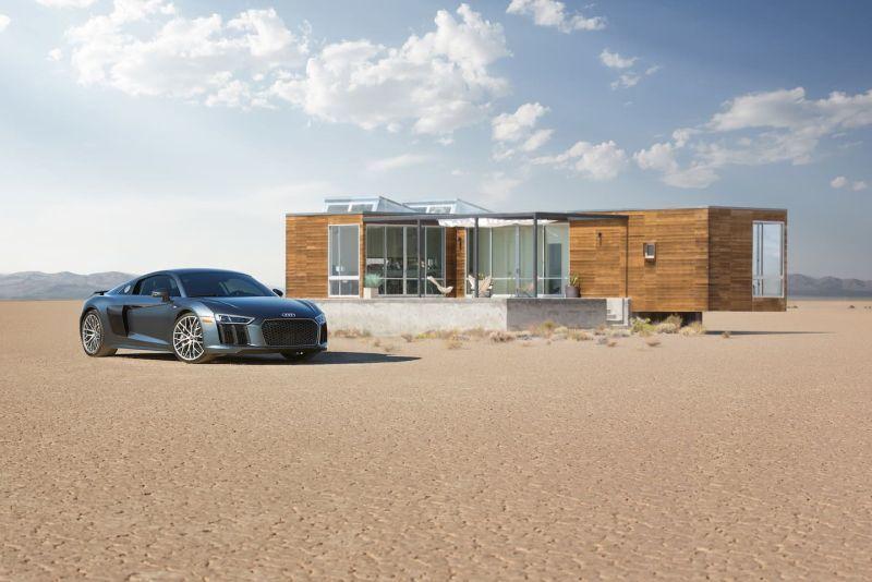 Automotive Homeshare Marketing Promotions