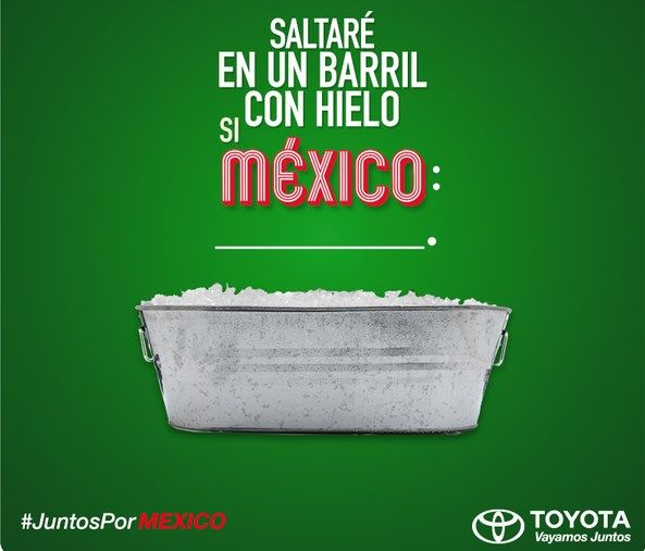 Latino Automotive Marketing