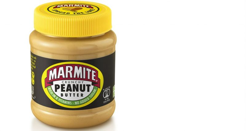 Vegetarian-Friendly Peanut Butters