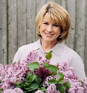 Martha Stewart's Wine Business