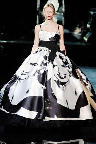 Marilyn Monroe Skirts