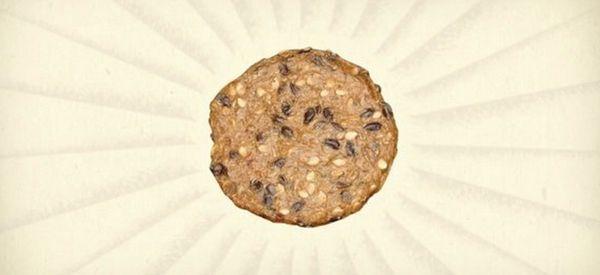 Conscious Gluten-Free Snacks