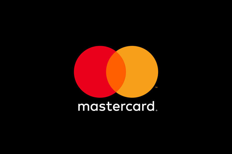 Rebranded Credit Cards