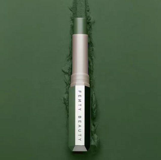 Popstar-Designed Matte Lipsticks