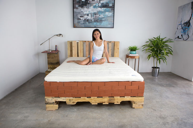 Premium Mattress-Enhancing Toppers