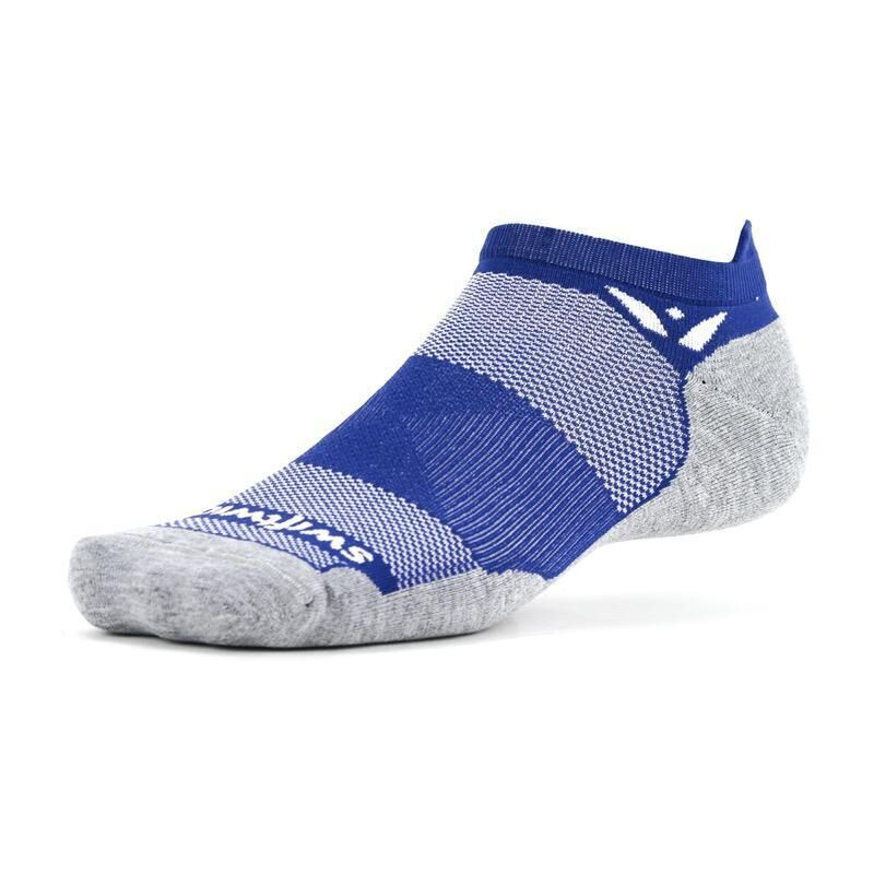 High-Impact Activity Socks
