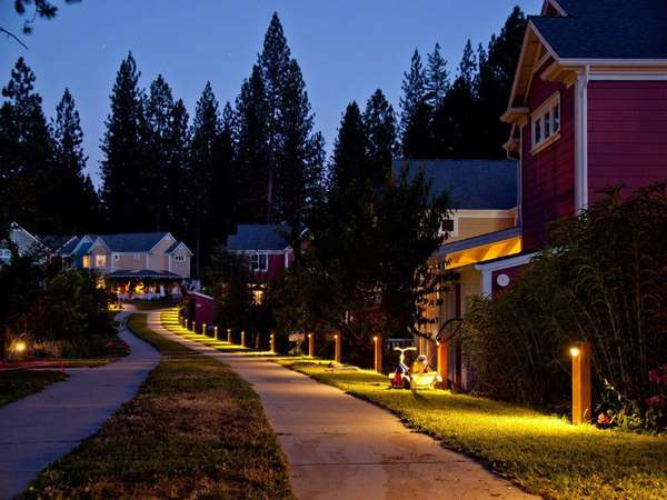 Cohousing Companies