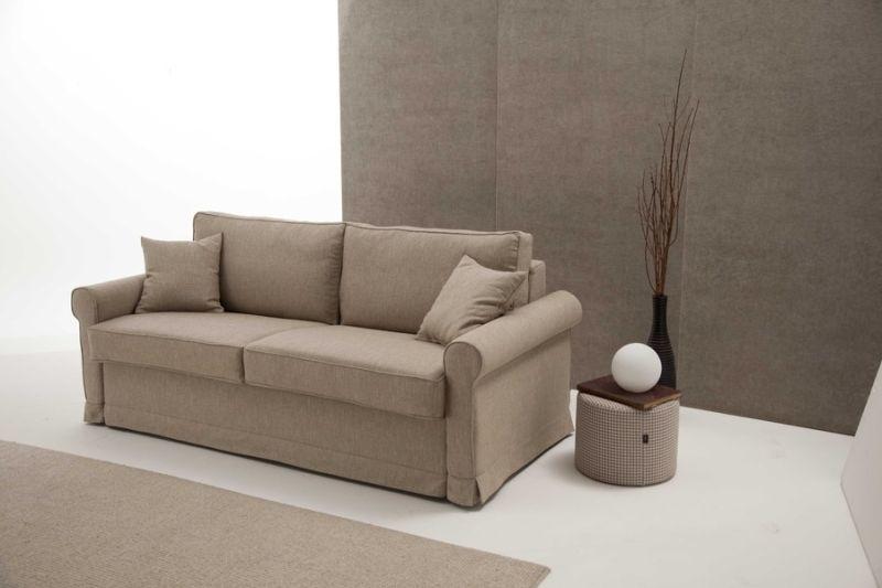 Conveniently Convertible Sofas