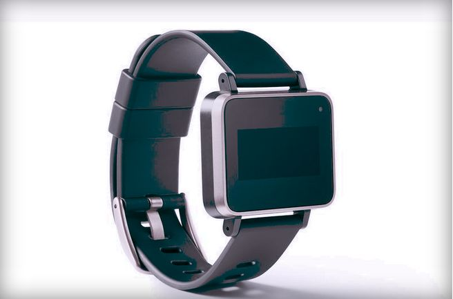 Medical-Grade Fitness Trackers