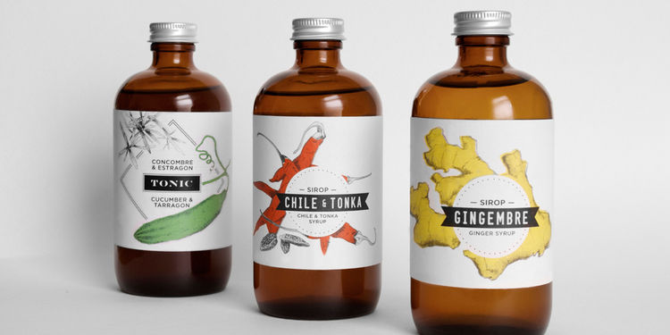 Illustrated Elixir Labels