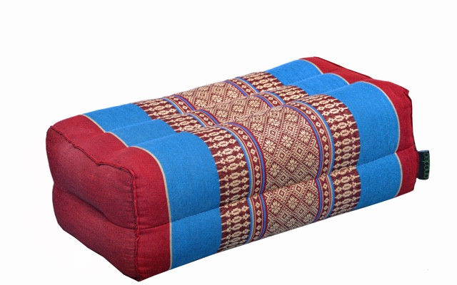 Two-in-One Meditation Cushions