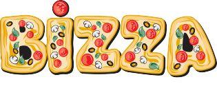 Mediterranean Pizza Restaurants