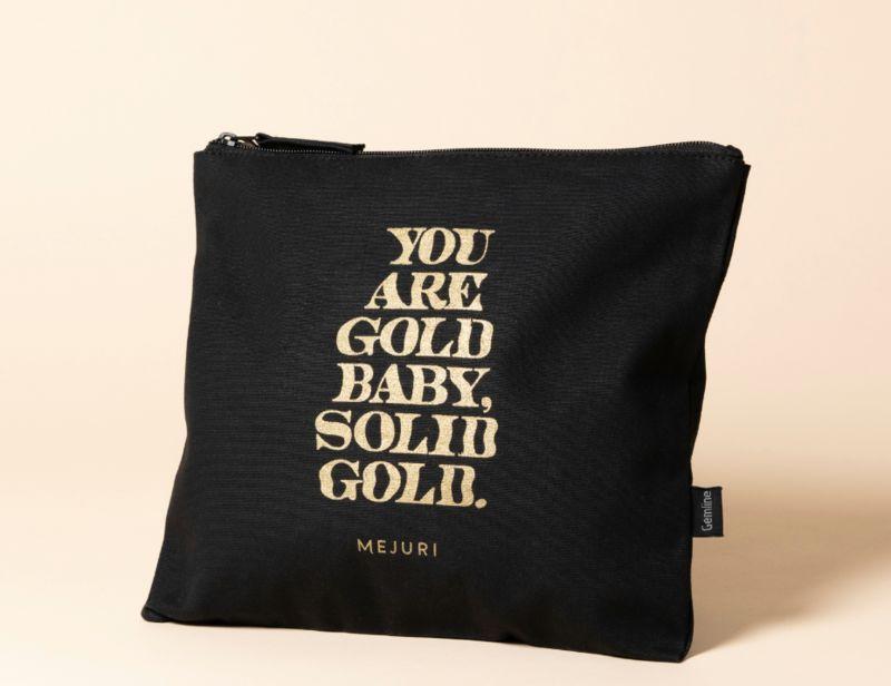 Charitable Jewelry Brand Merchandise