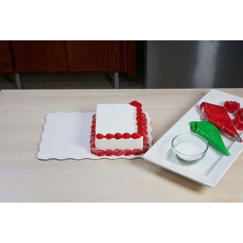 DIY Mother's Day Cake Kits
