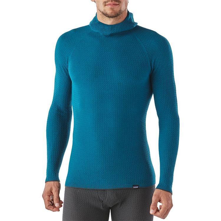 Lightweight Yarn Activewear