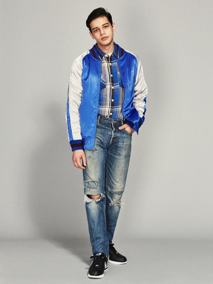 80sinspired mens streetwear mens streetwear